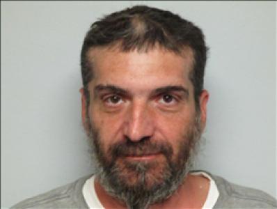 Reginald Neil Oconnor a registered Sex Offender of Kentucky