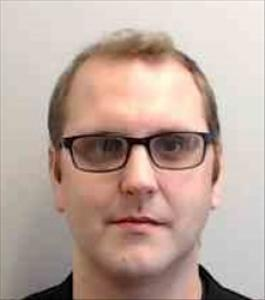 Richard Raymond Jaquith a registered Sex Offender of South Carolina