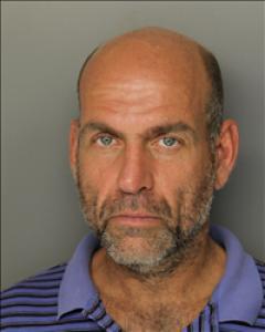Howell W Branham a registered Sex Offender of North Carolina