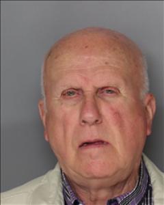 Marvin Lewis Fletcher a registered Sex Offender of South Carolina
