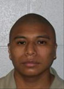 Giovanni Lopez-gomez a registered Sex Offender of South Carolina
