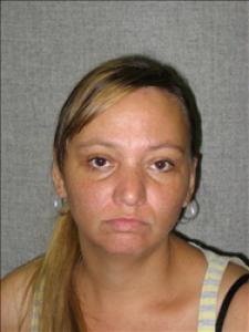 Robin Leann Newell-barnhart a registered Sex Offender of Ohio