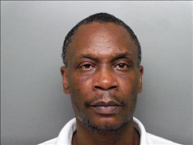 Ronnie Leonard Head a registered Sex Offender of Georgia