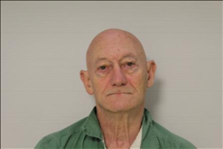Robert Preston Marma a registered Sex Offender of South Carolina
