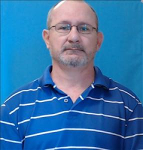 Roy Tillman Campbell a registered Sex Offender of South Carolina