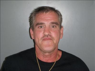 Robert Richard Rettig a registered Sex Offender of New Jersey