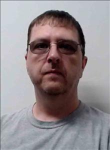 Karl James Rose a registered Sex Offender of South Carolina
