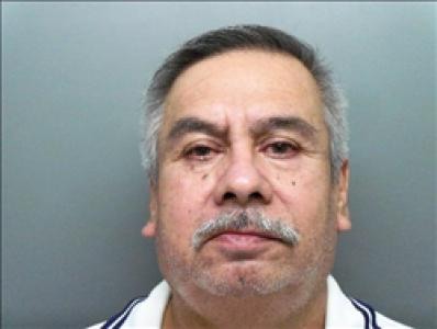 Ramon Ramos a registered Sex Offender of Georgia