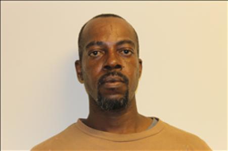 Curtis Leon Jackson a registered Sex Offender of South Carolina