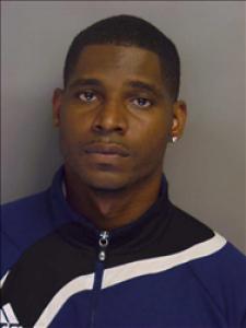 Damien A. Harris a registered Sex Offender of Georgia