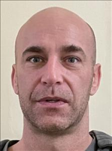 Dennis Robert Perry a registered Sex Offender of South Carolina