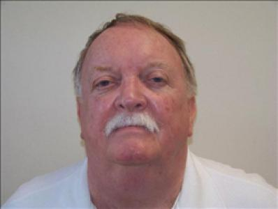 Charles William Moore a registered Sex Offender of Georgia