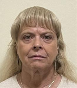 Donna Marie Kennedy a registered Sex Offender of South Carolina