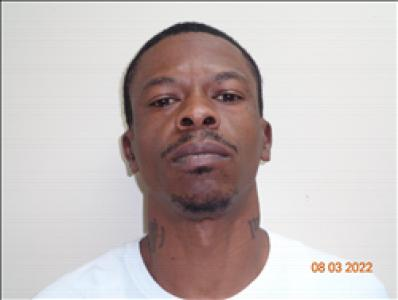 Markeal Davis a registered Sex Offender of South Carolina