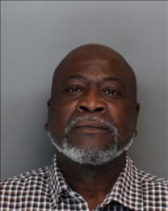 Marvin Roger Bates a registered Sex Offender of South Carolina