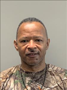 Whitney Joel Daniel a registered Sex Offender of South Carolina