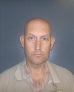 Robert Michael Christle a registered Sex Offender of North Carolina