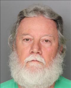 Jeffery Lee Stockman a registered Sex Offender of South Carolina