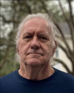 Mark Stephen Roszczipka a registered Sex Offender of South Carolina