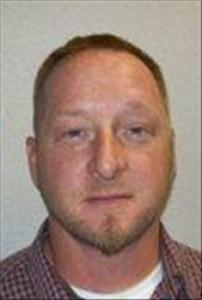 Scott Lee Henson a registered Sex Offender of Delaware