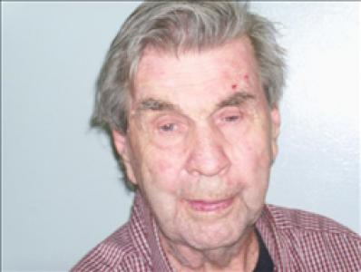 Paul Gest Landis a registered Sex Offender of South Carolina