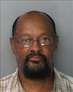 Edwin Morris Bell a registered Sex Offender of South Carolina
