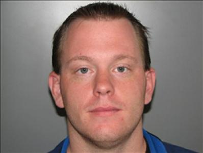 Billydrew Nathaniel Hetzler a registered Sex Offender of Arkansas