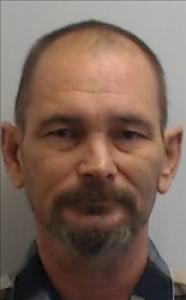 James Thomas Dew a registered Sex Offender of South Carolina