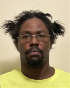 Anthony Blunt a registered Sex Offender of South Carolina