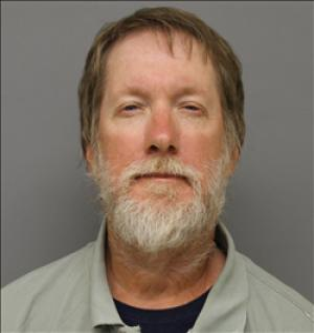 Kevin Bruce Coker a registered Sex Offender of South Carolina