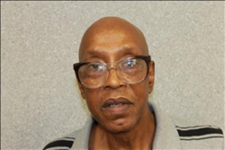 Wayne Clevland Reddick a registered Sex Offender of South Carolina