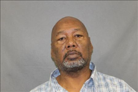 Ernest Earl Maddox a registered Sex Offender of Michigan