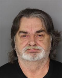 Robert Dale Mckay a registered Sex Offender of South Carolina