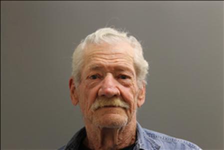 Walter Goldman a registered Sex Offender of Georgia