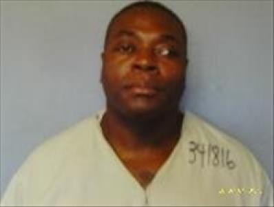 James Arthur Williams a registered Sex Offender of South Carolina