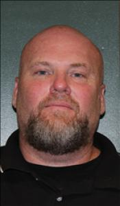 Hollis Frenchman Gray a registered Sex Offender of South Carolina