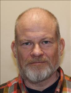 Brian Keith Jones a registered Sex Offender of South Carolina
