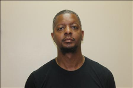 Rodrick Antawin Bradley a registered Sex Offender of South Carolina