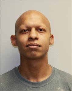 Austin Dashon Lloyd a registered Sex Offender of South Carolina