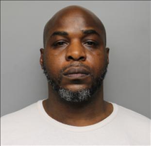 Ryan Oneil Miller a registered Sex Offender of South Carolina
