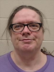 Otis Ed Brandon a registered Sex Offender of South Carolina