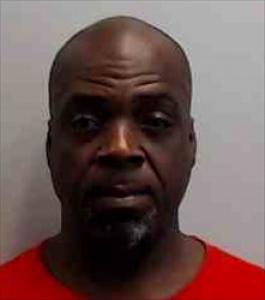 Darnell Scurry a registered Sex Offender of South Carolina