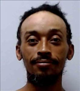 Alonzo Victorlon Eric Gibson a registered Sex Offender of South Carolina