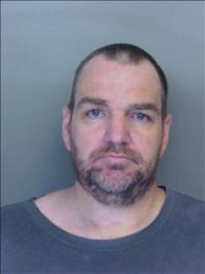 George Anthony Eddy a registered Sexual Offender or Predator of Florida