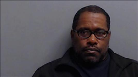 Winston Tyrone Burton a registered Sex Offender of Maryland