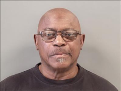 Johnny Grate a registered Sex Offender of South Carolina