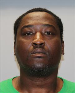 Larry Donnell Johnson a registered Sex Offender of South Carolina