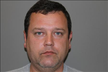 Randall Wade Hall a registered Sex Offender of South Carolina