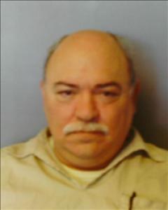 Dewayne David Bennett a registered Sexual Offender or Predator of Florida