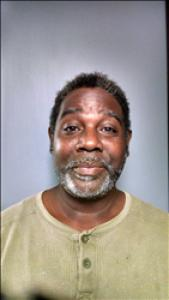 Keith Marcell Watson a registered Sex Offender of South Carolina